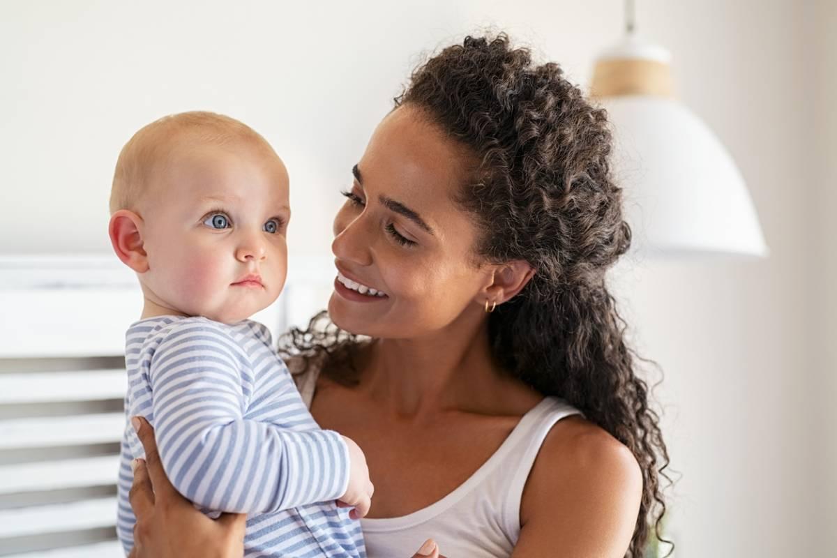 Covid-19 : comment faire garder les enfants ?