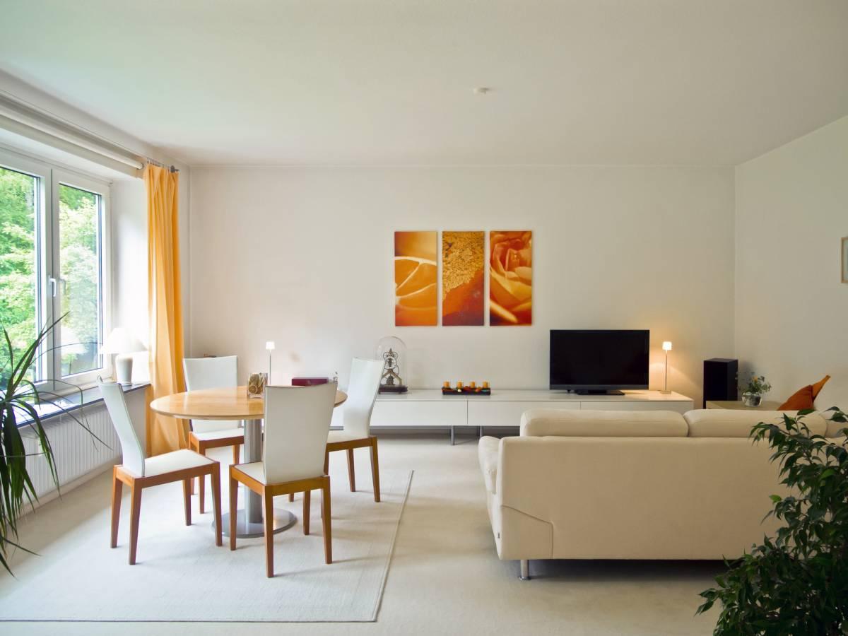 Décorer un salon avec vos photos : nos conseils