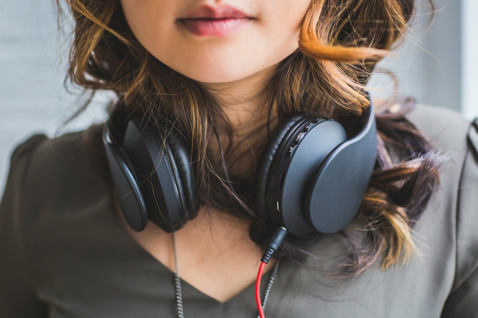 Les 10 activités à faire chez soi en période de confinement - musique