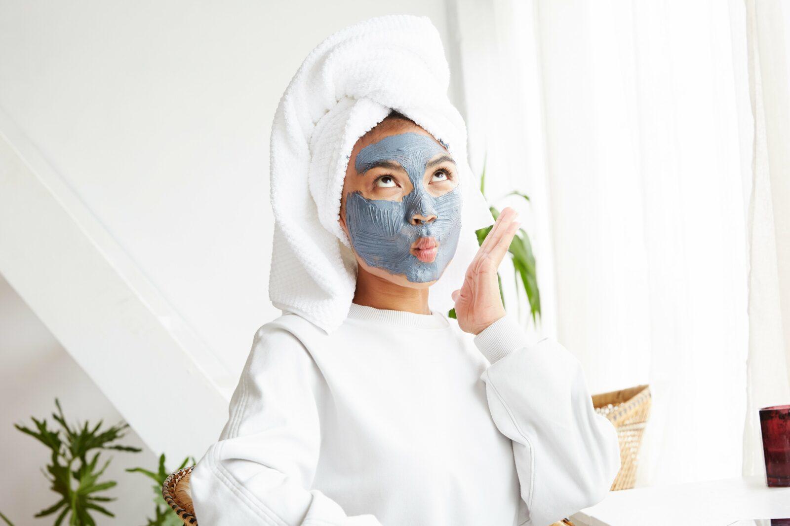 activités - skincare