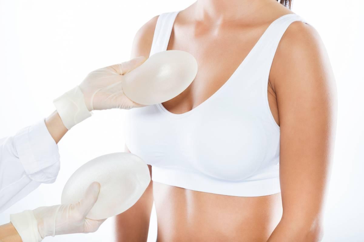 Quelles sont les différentes techniques d'augmentation mammaire ?