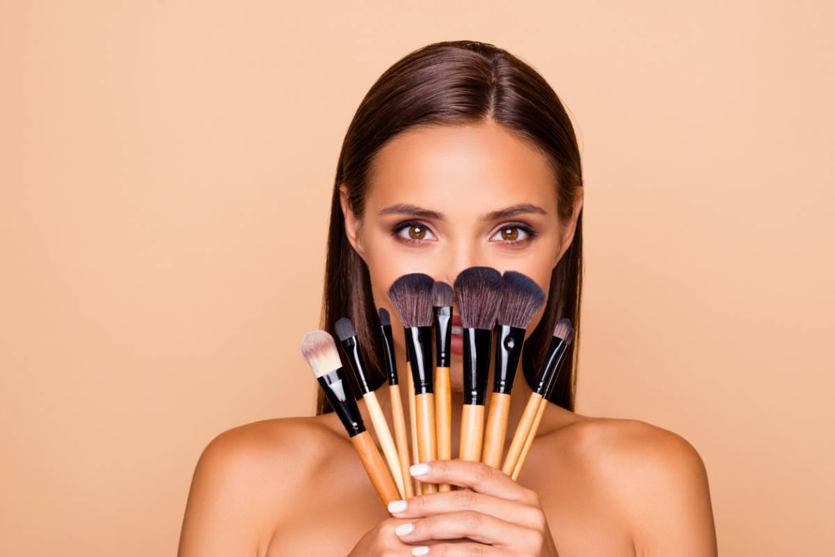 Top 6 des meilleurs produits l'Oréal Paris