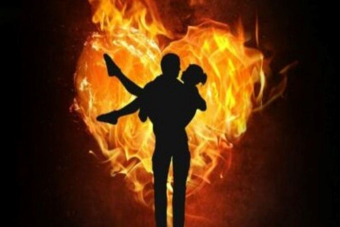 La passion est-elle toujours synonyme de destruction ?