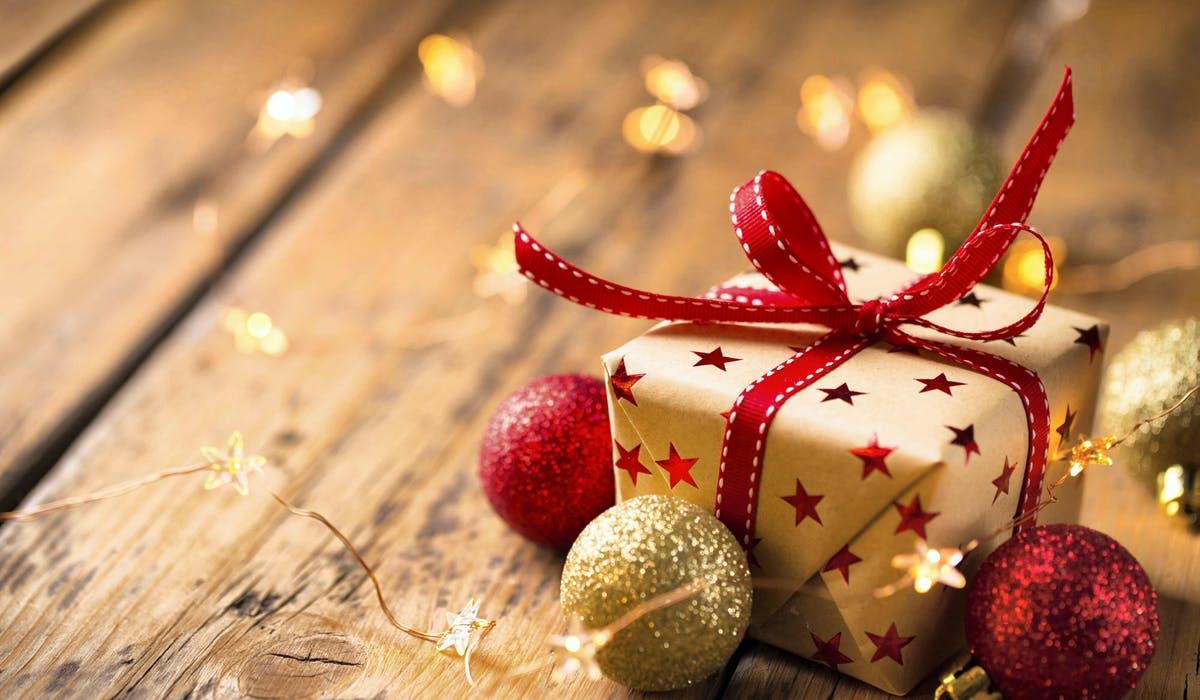 Focus sur les meilleurs cadeaux de Noël