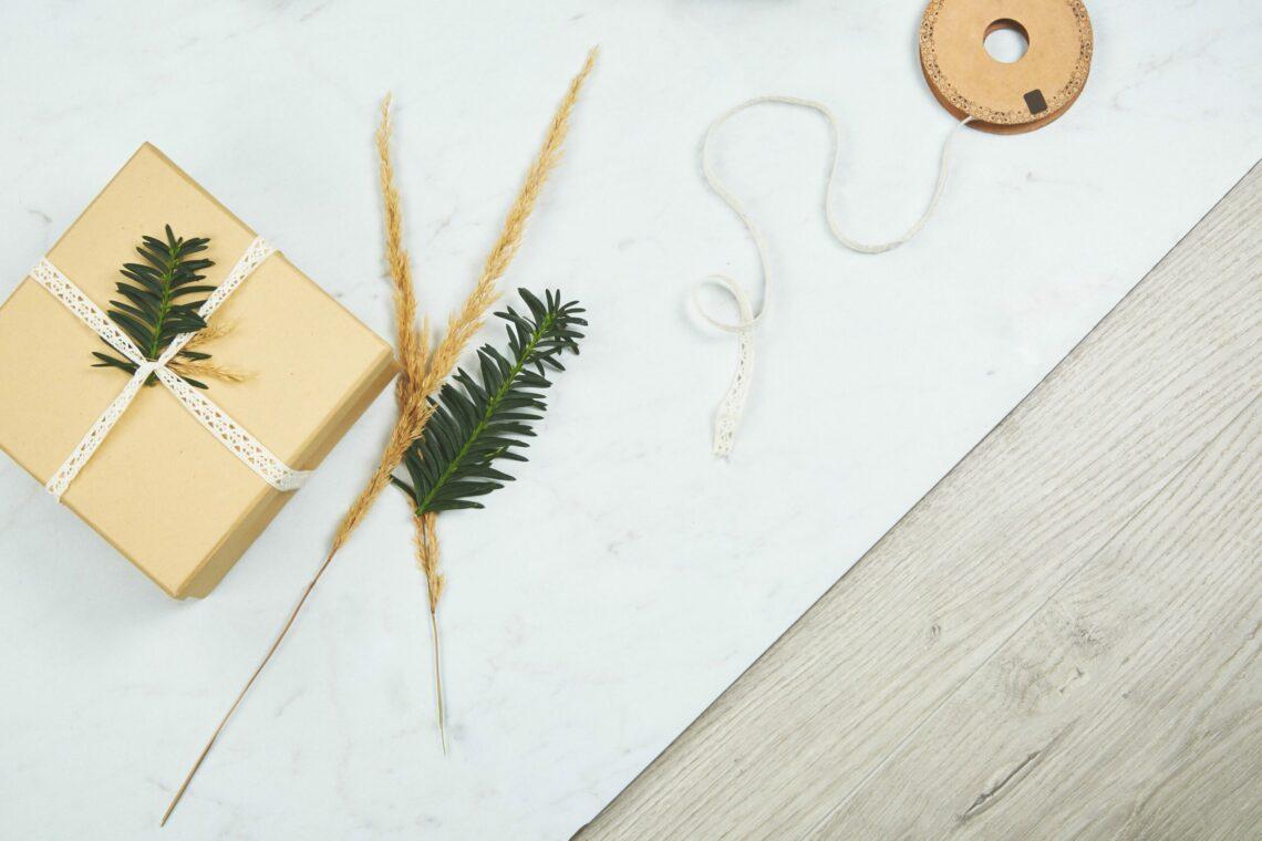 Vos cadeaux version DIY