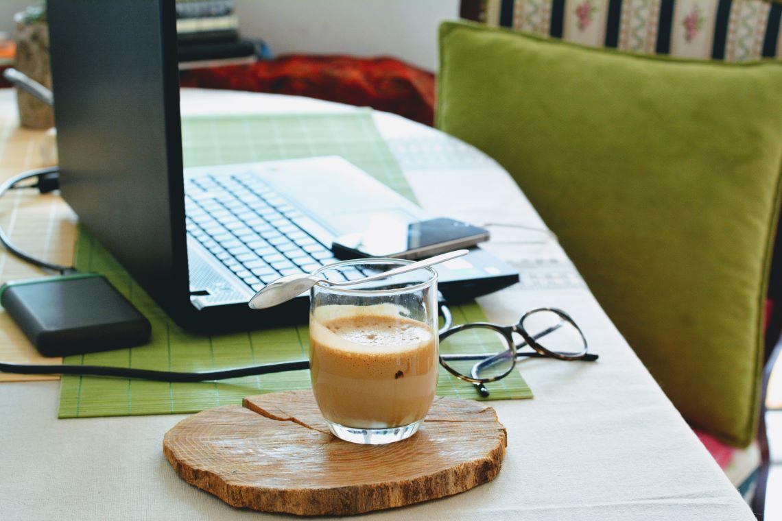 Comment gagner de l'argent sur Internet sans se faire arnaquer ?