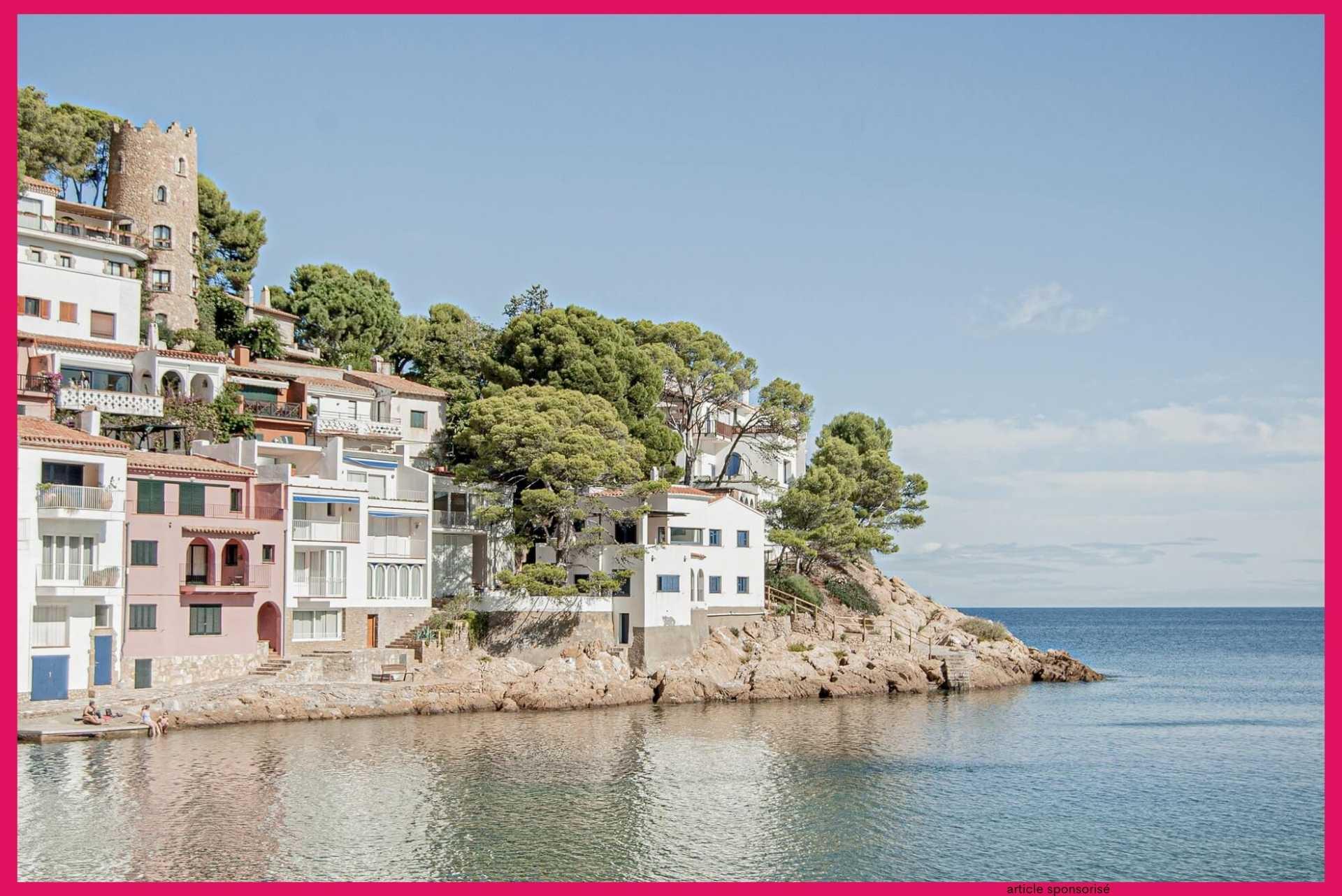 Costa Brava et Costa Dorada: et si vous osiez le camping en Espagne?