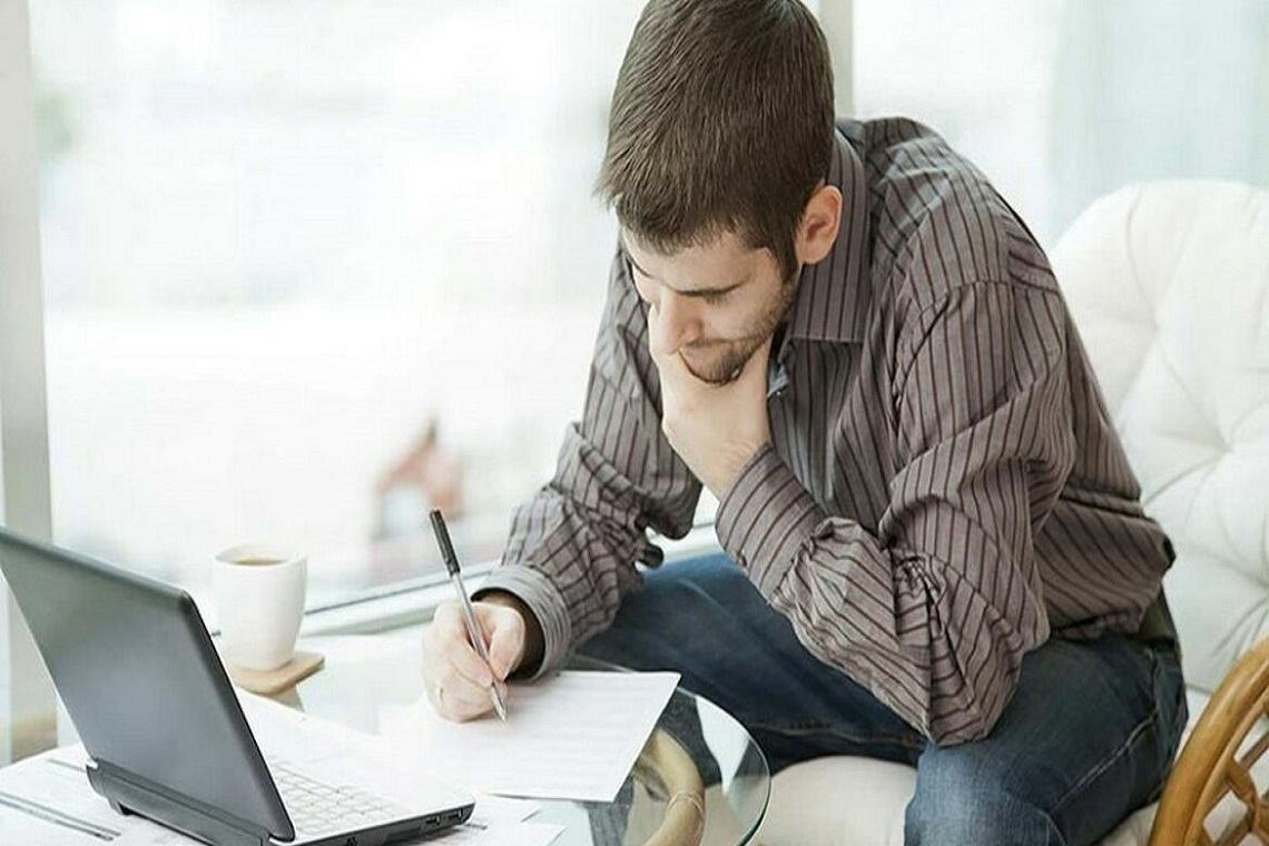 La détresse étudiante, plus grande que jamais