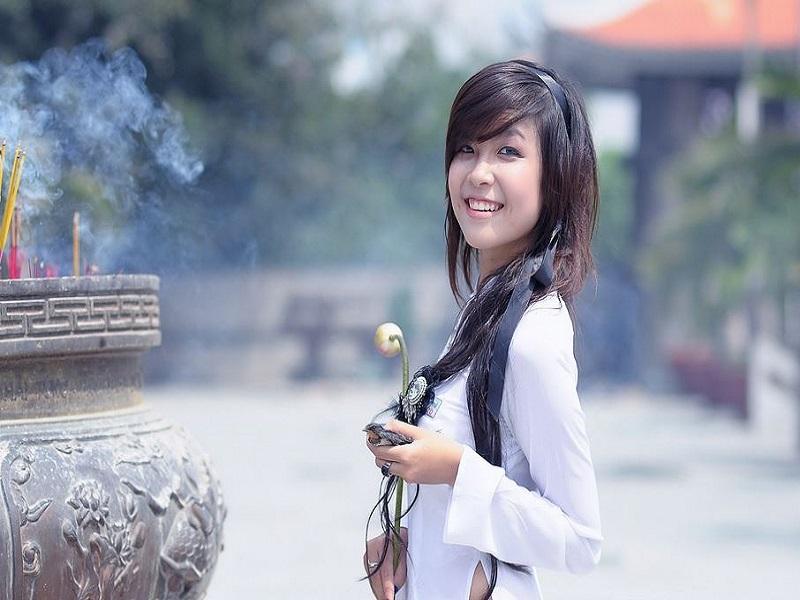 Le nunchi ou l'art du bien-être coréen