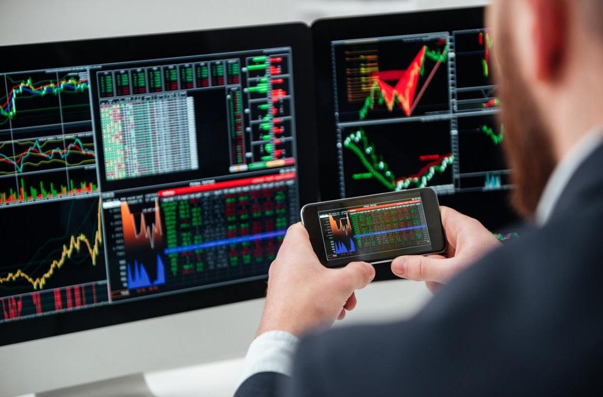 Les marchés financiers en pleine expansion : est-ce le bon moment pour débuter dans le trading ?