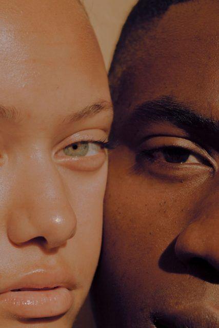 Le colorisme : une discrimination normalisée | Ô Magazine