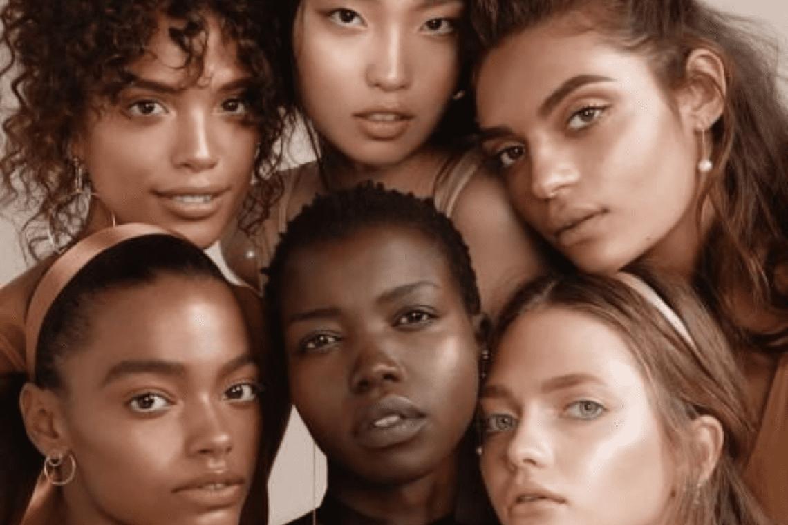 Le colorisme : une discrimination normalisée