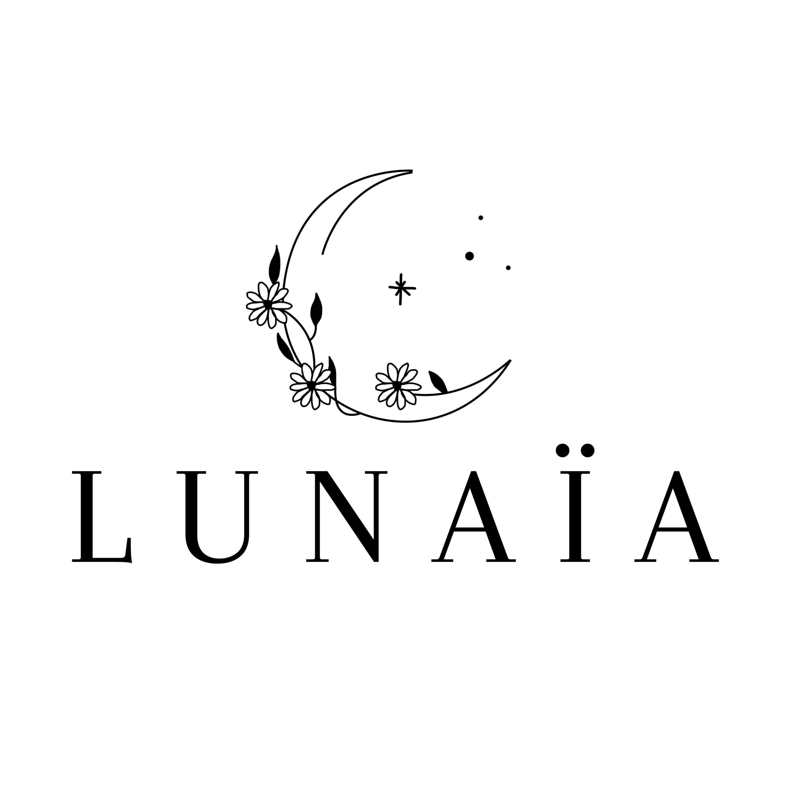 Lunaïa : Des bijoux célestes et spirituels en pierres naturelles