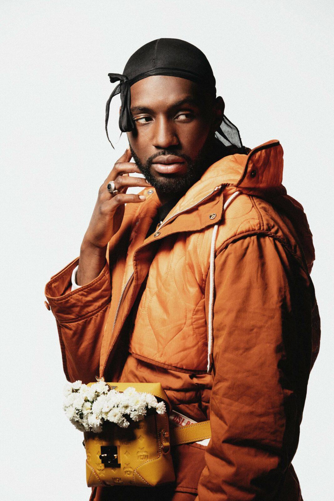 Un artiste intègre au service du rap.