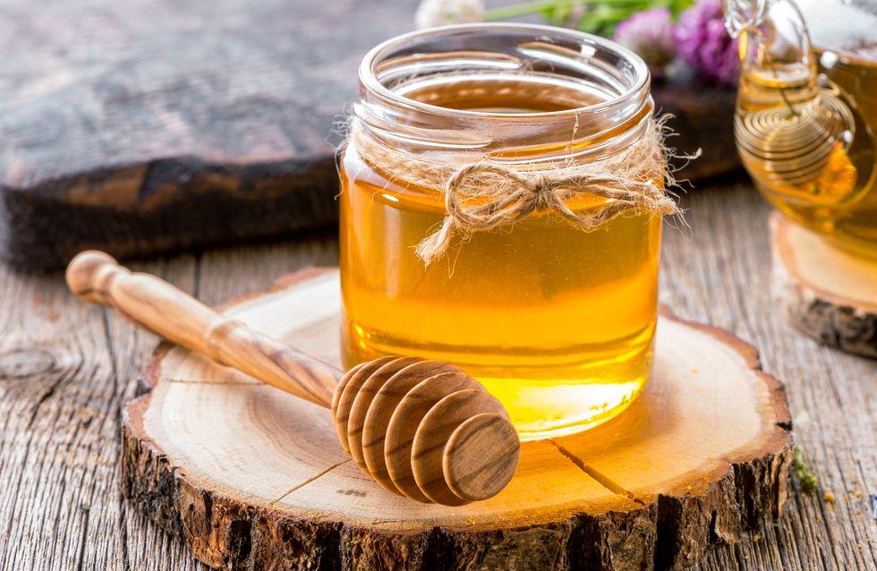 Quelles sont les alternatives au sucre ?