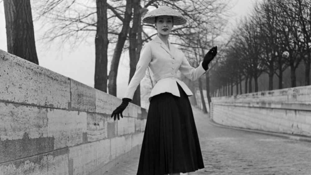 New Look - Les cinq collections de mode iconiques