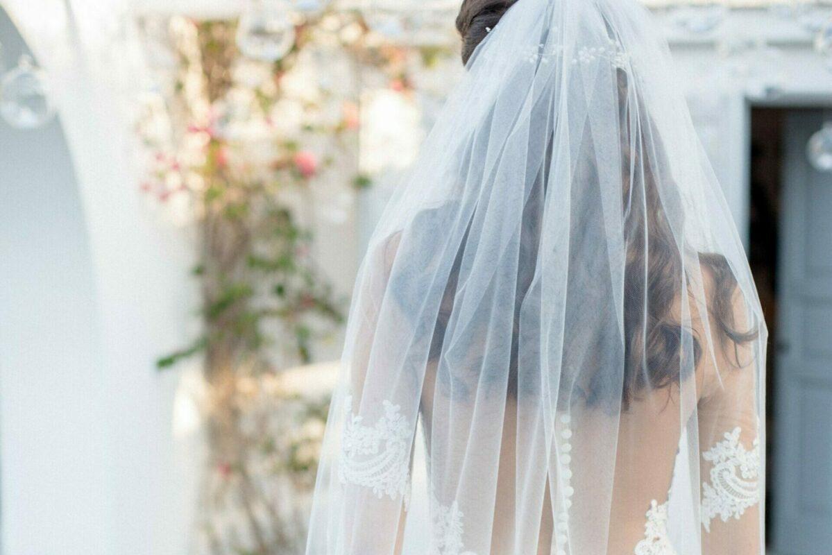 L'interdiction du certificat de virginité validée par les députés