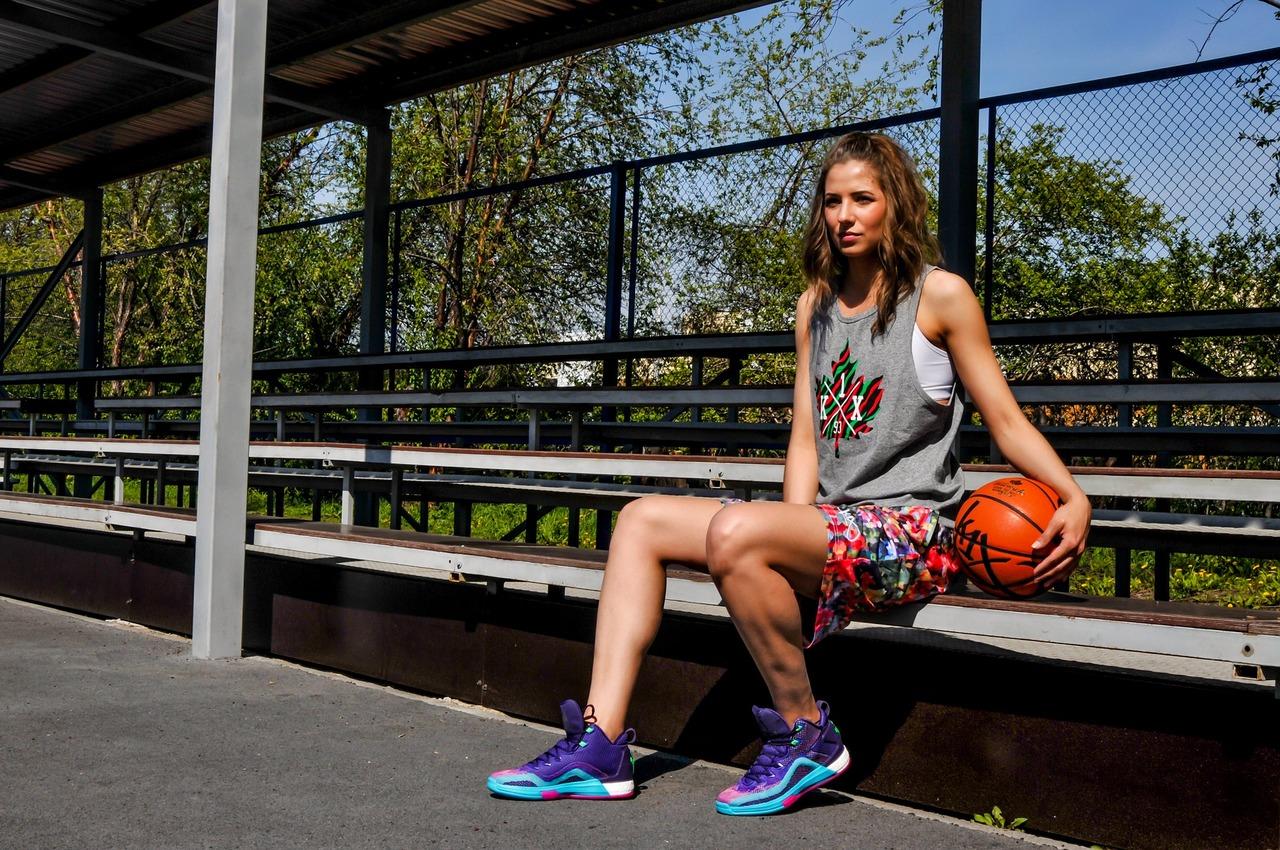 Basket : Les Américaines sont-elles invincibles ?