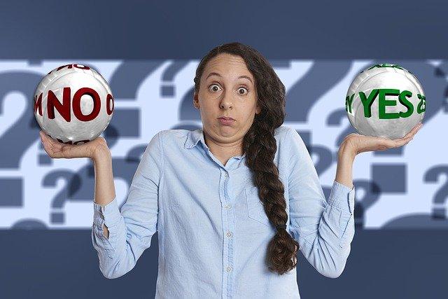 Quelle discipline sportive choisir  pour miser?