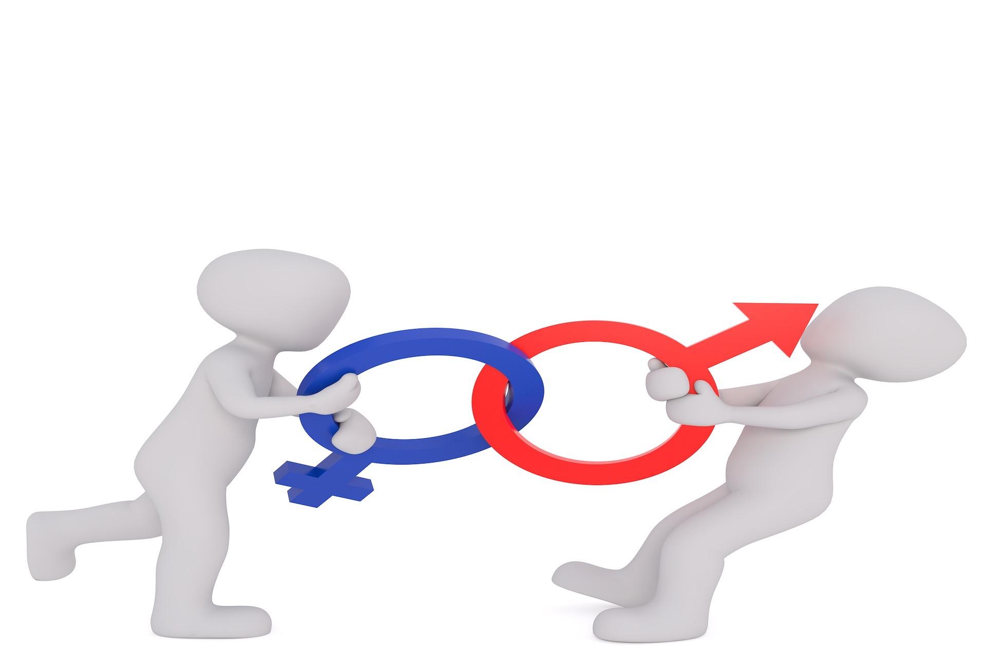 L'égalité homme-femme : vers de nouvelles mesures de progression ?