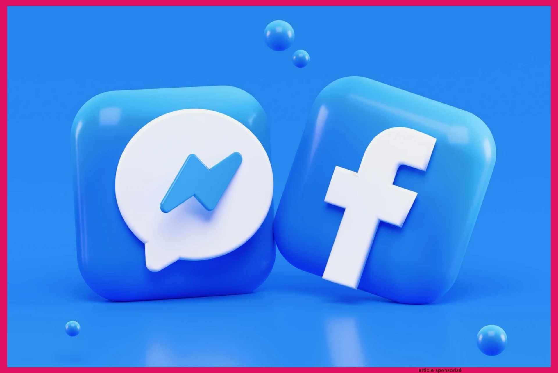 Les moyens les plus simples de pirater un compte Facebook sans se faire prendre