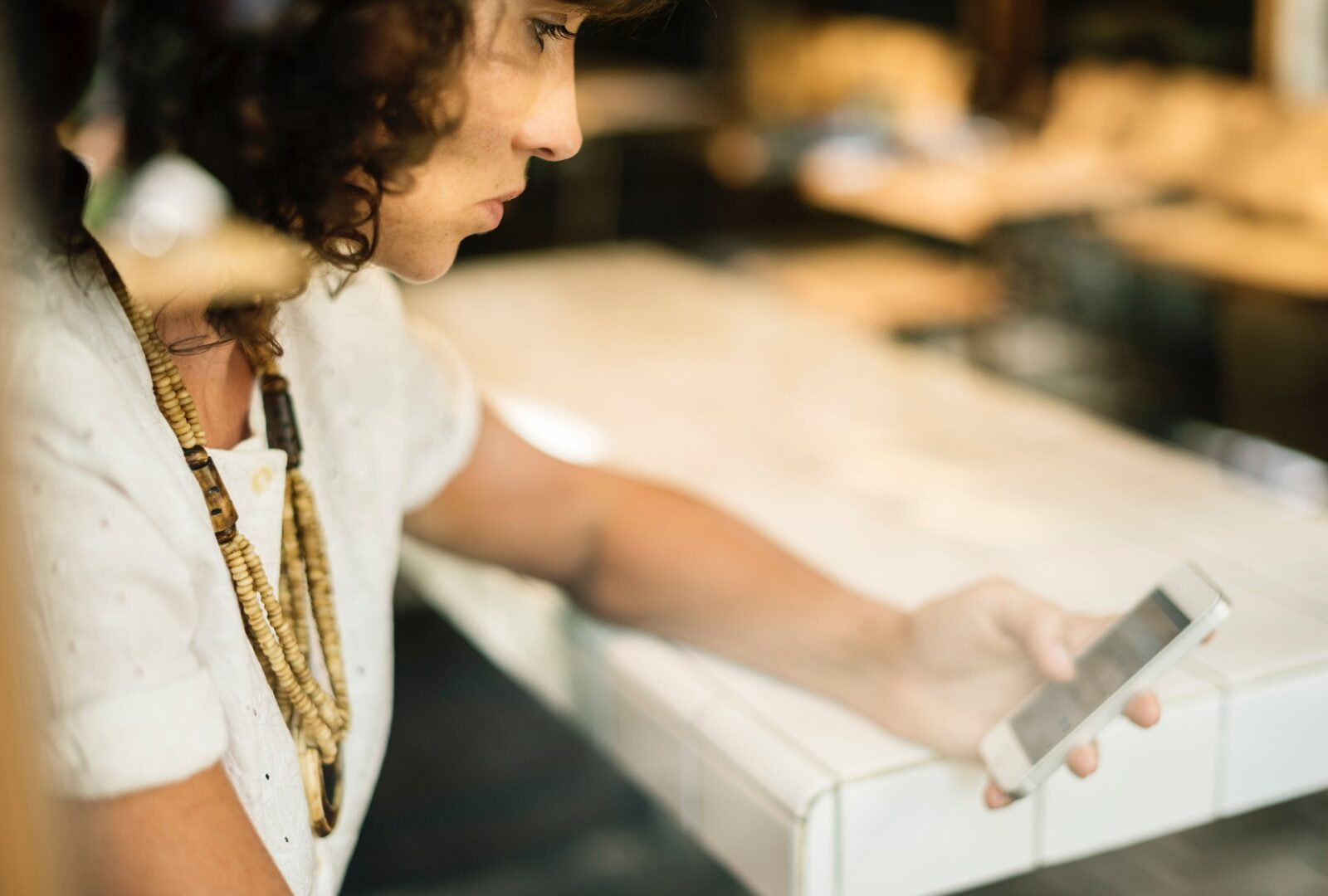 Que considérer lors du choix de la meilleure application d'espionnage SMS?
