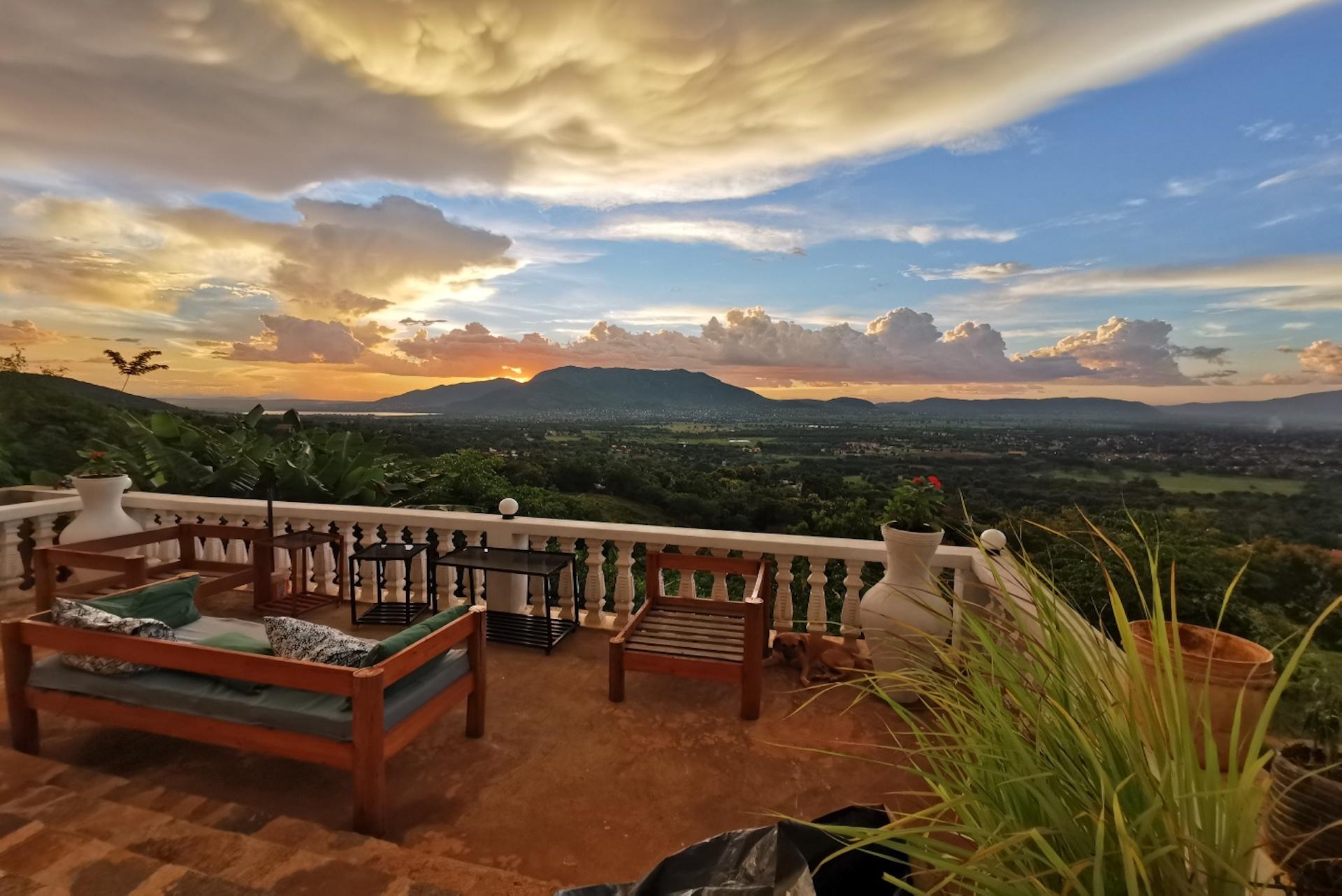 Tanzanie : le tourisme au coeur de la politique