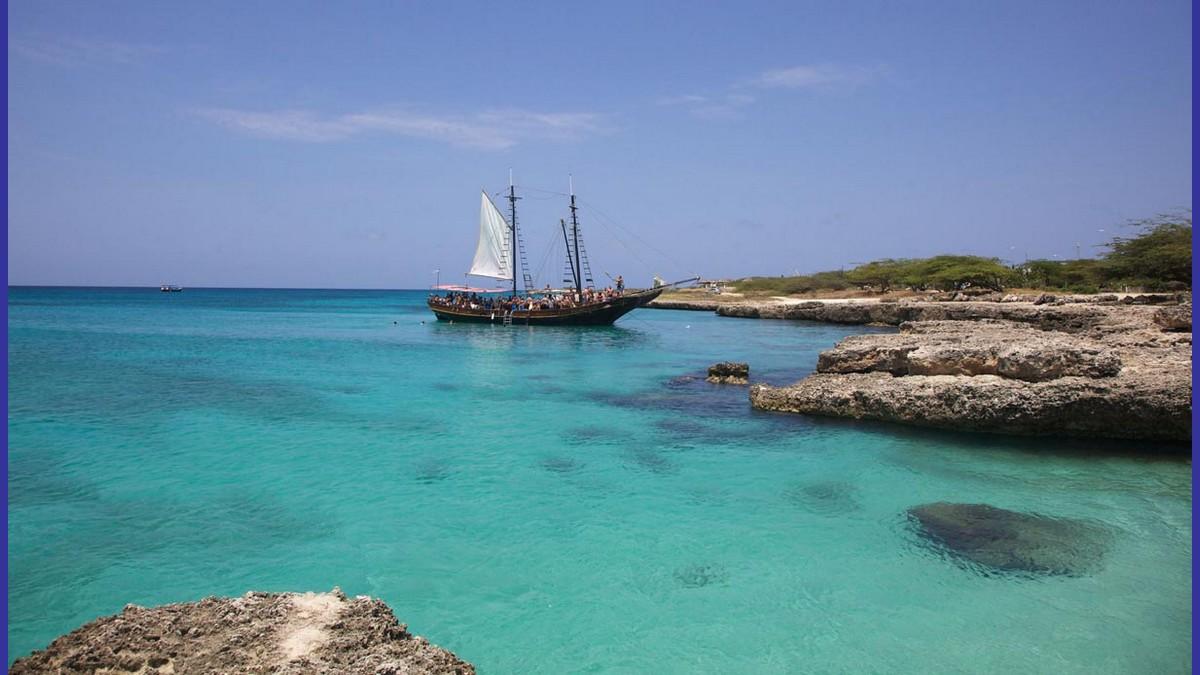 Sur la route des pirates : Port-Royal
