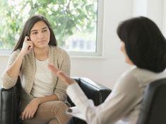 Les différentes méthodes psychothérapeutiques pour aller mieux