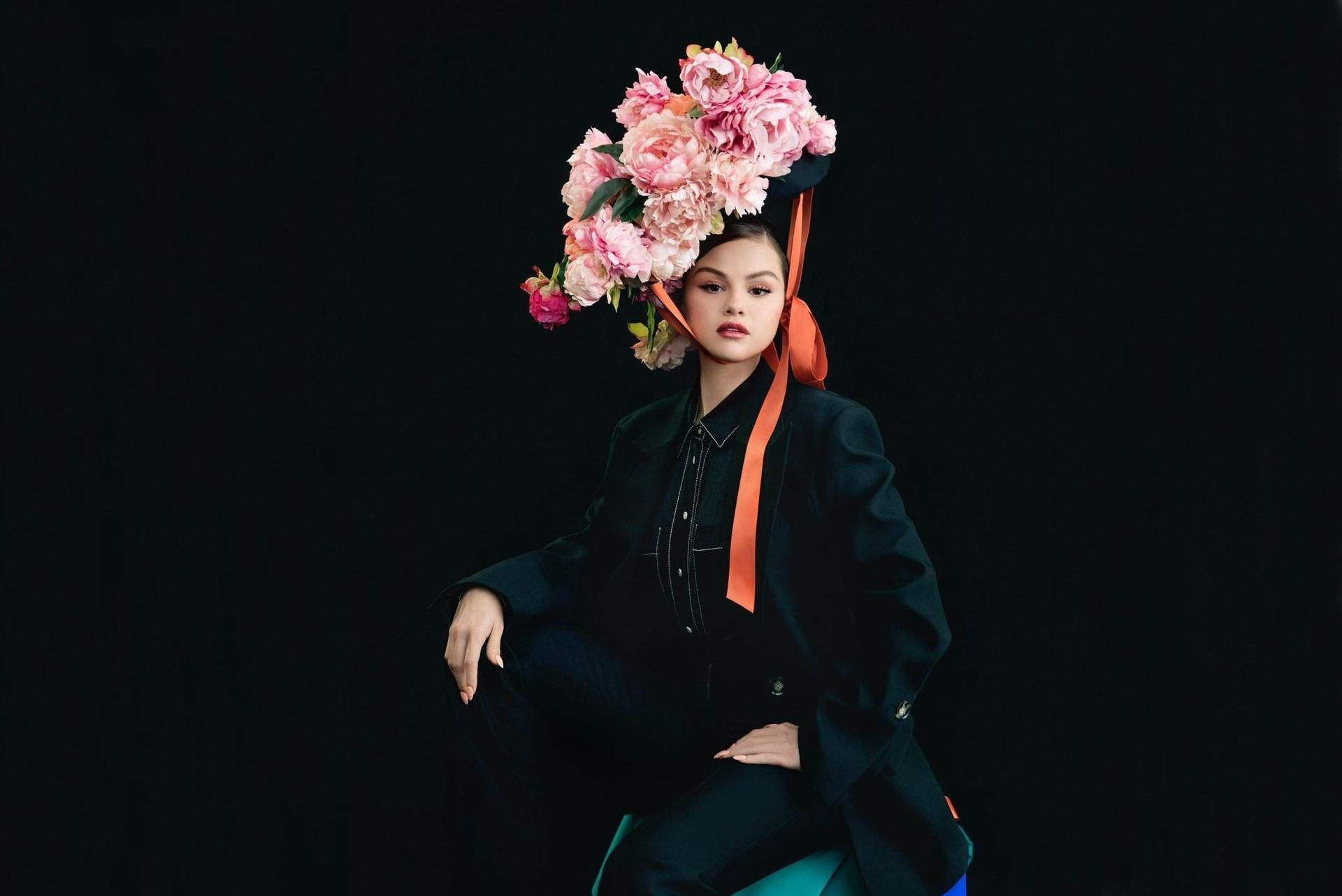 Revelacion-le-dernier-album-de-Selena-Gomez