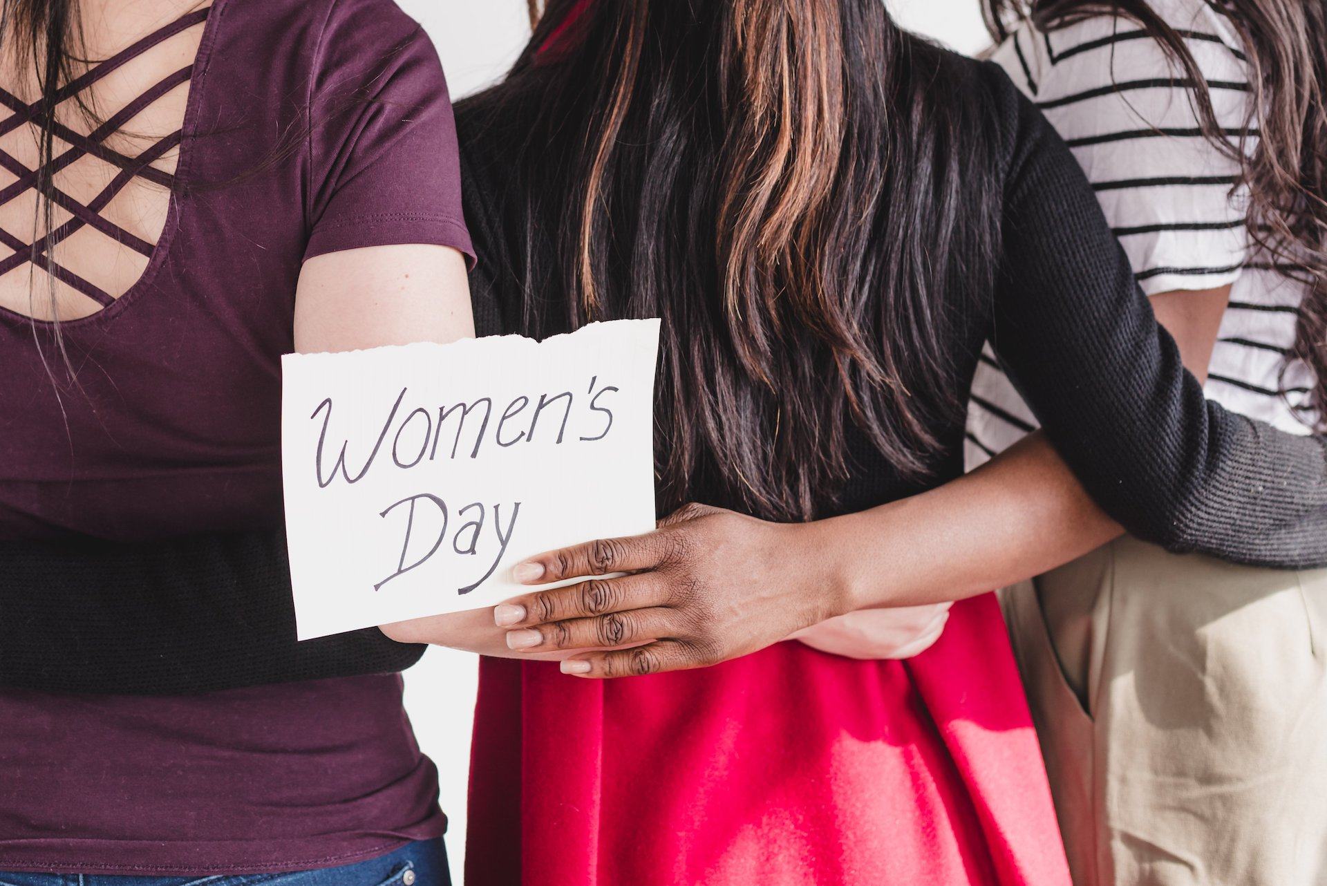 Journée internationale des droits des femmes, où manifester ?