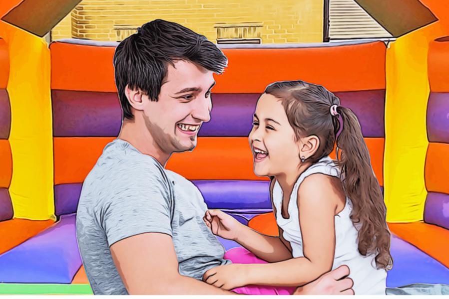 8 activités pour divertir vos enfants