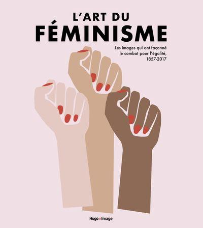 Les cinq livres féministes à lire au moins une fois dans sa vie