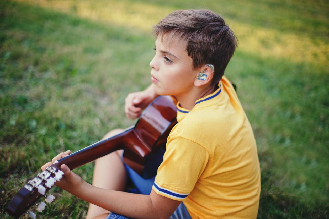 Les meilleures marques de prothèses auditives