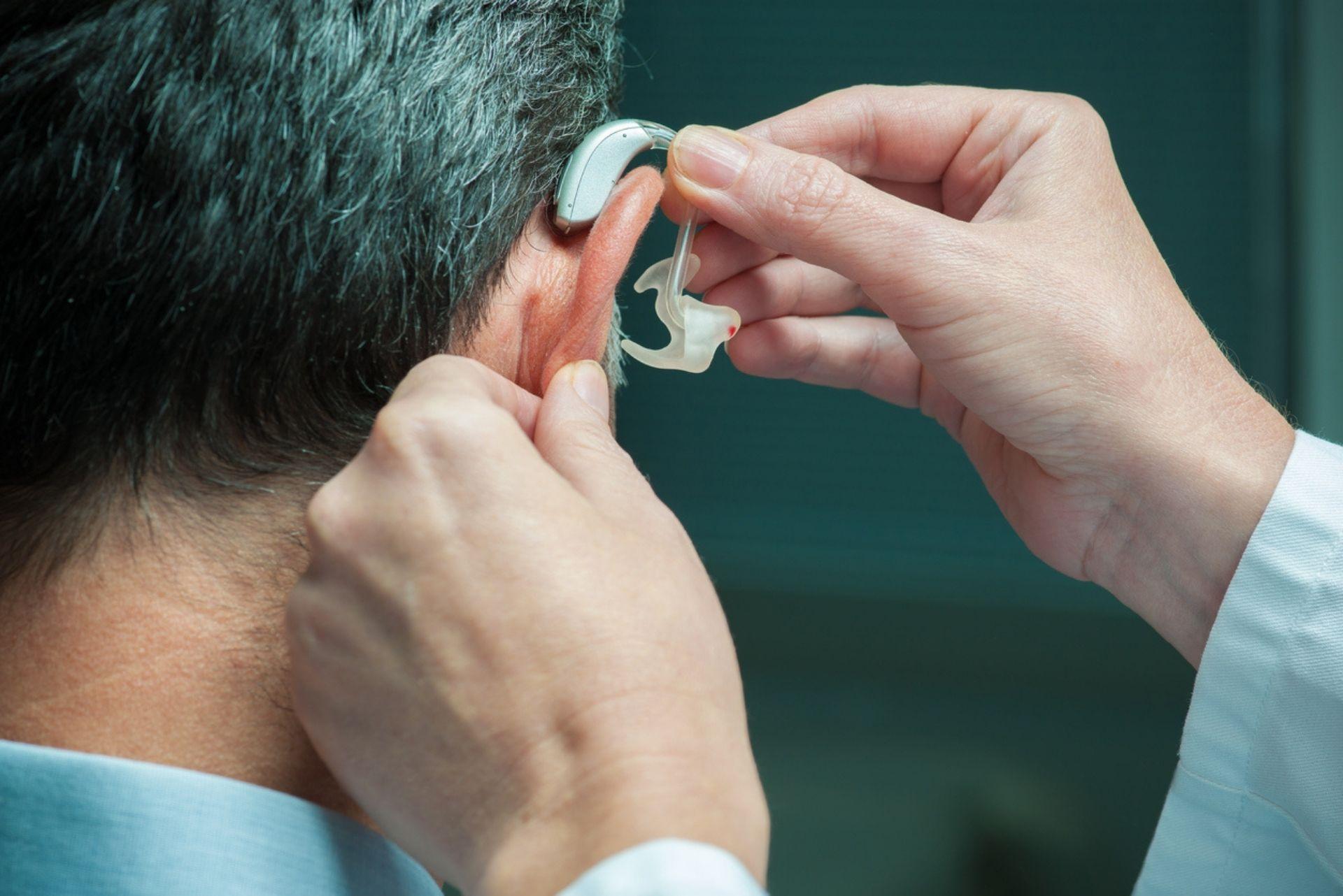 Quelles sont les meilleures aides auditives ?