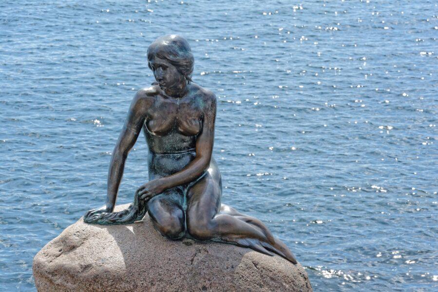 Pourquoi le Danemark est-il l'un des pays les plus heureux du monde ?