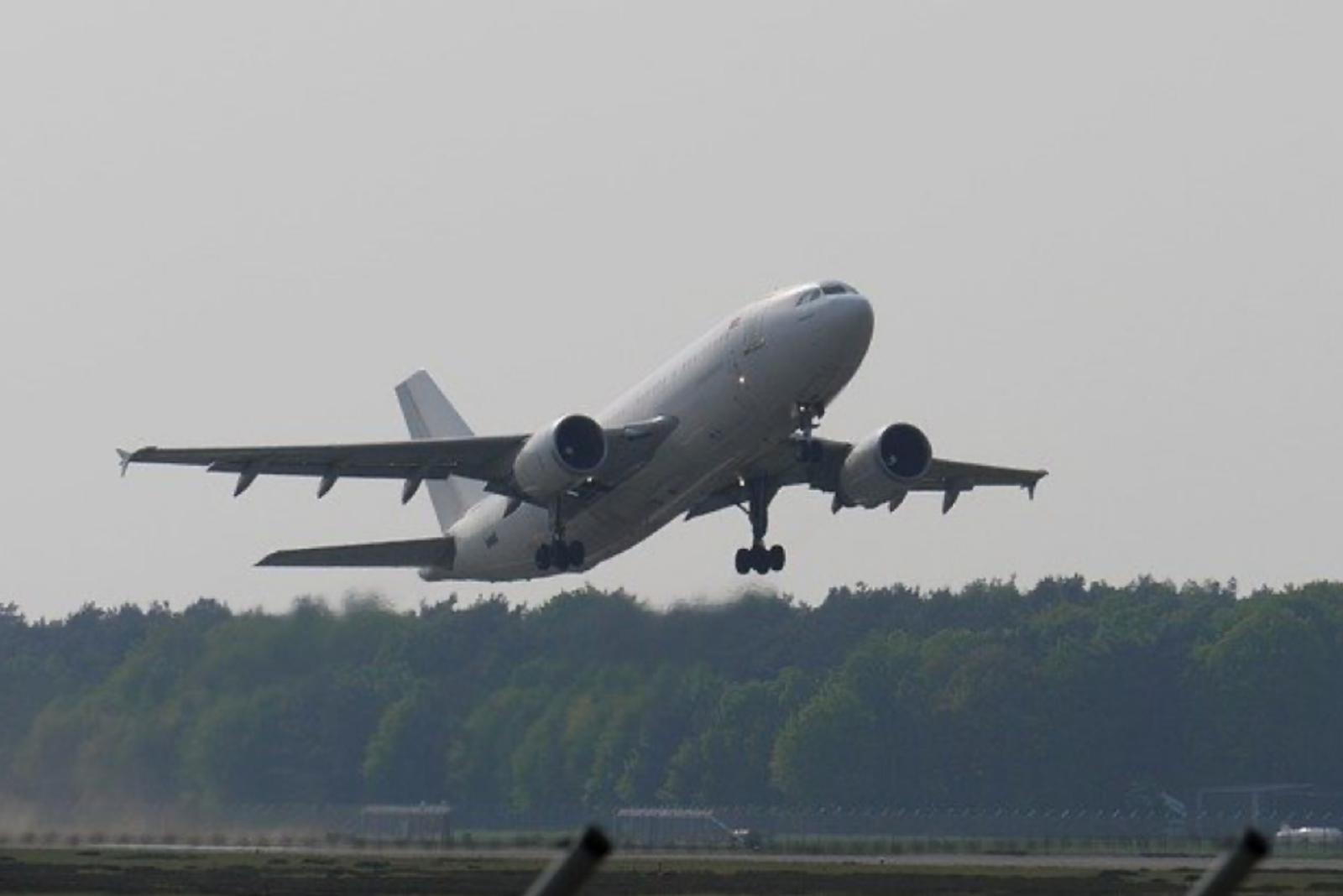 Tout savoir sur l'aéroport Roissy-Charles-de-Gaulle