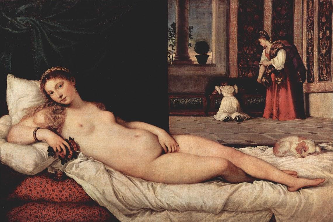 L'évolution des normes de beauté à travers l'Histoire