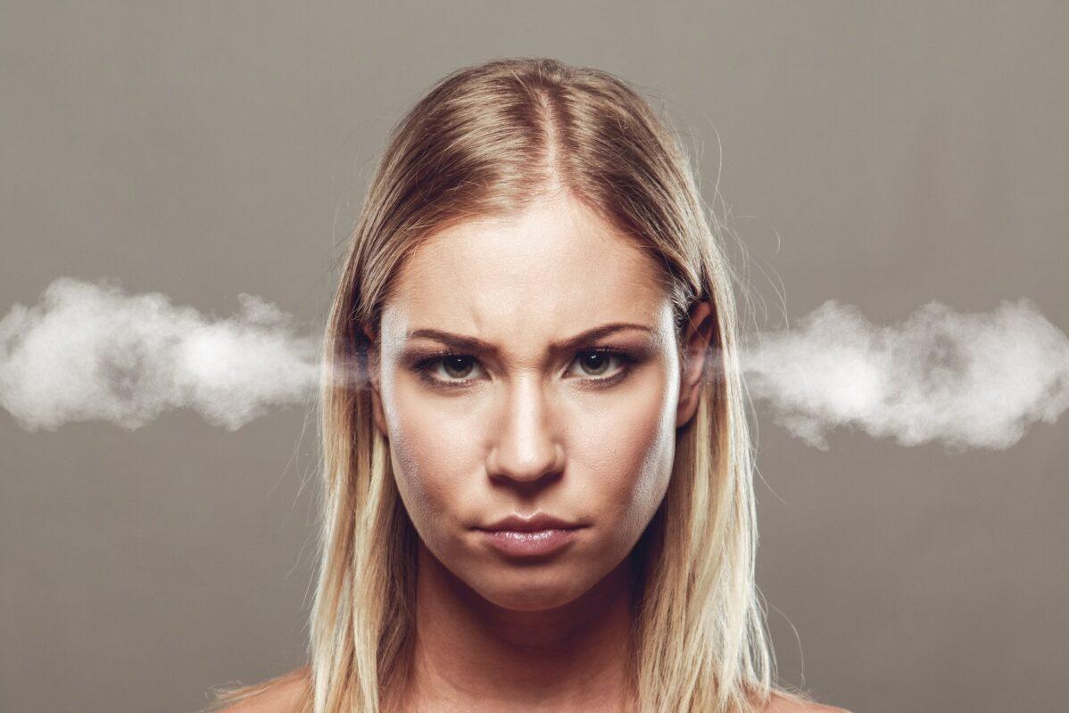 Vingt tics de langage à bannir de votre vocabulaire !