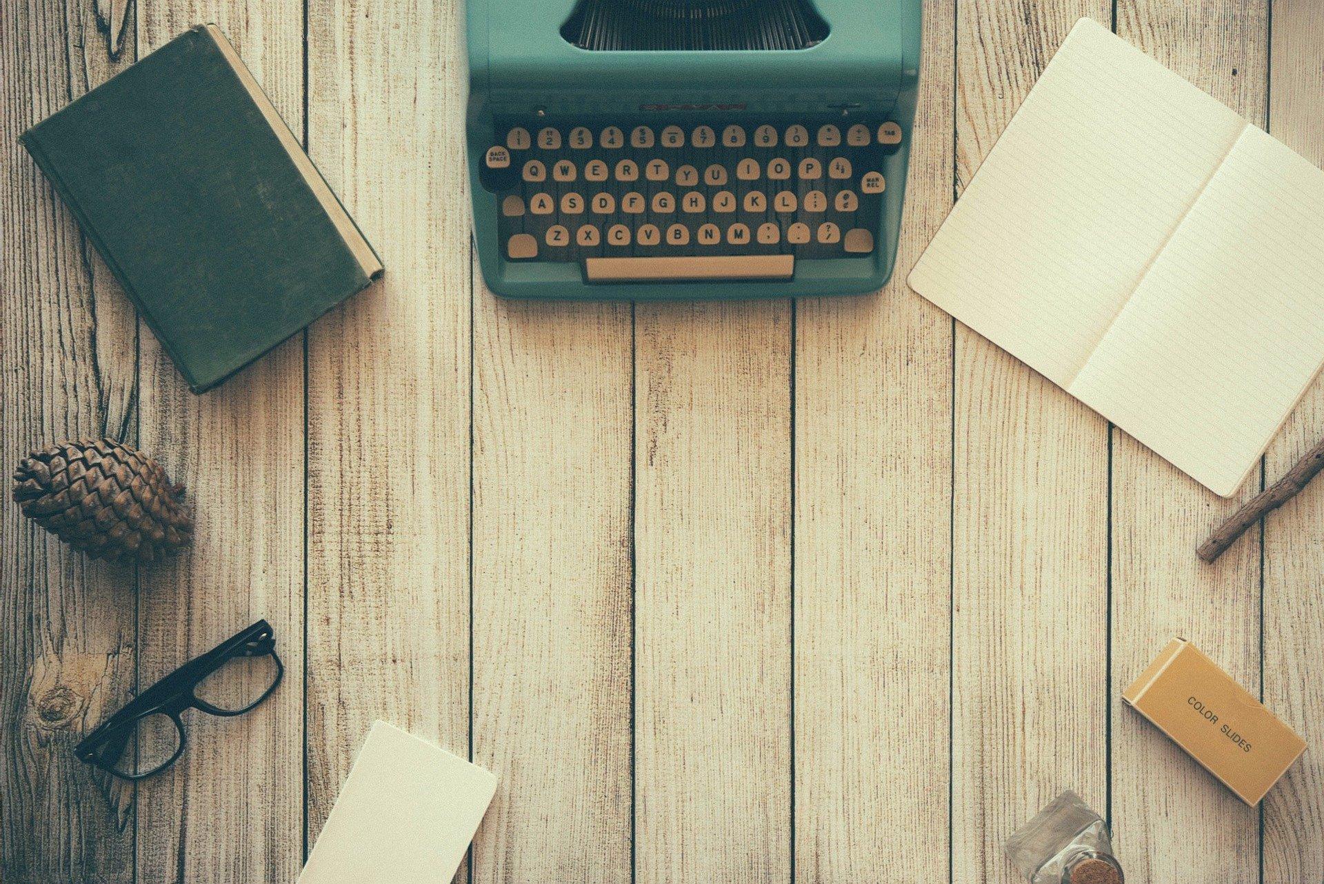 Les démarches pour publier un livre