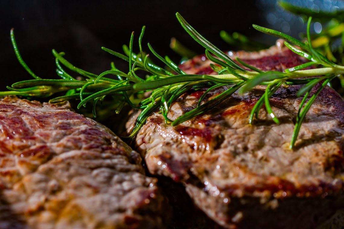 Qu'est-ce qu'un monde sans viande ?