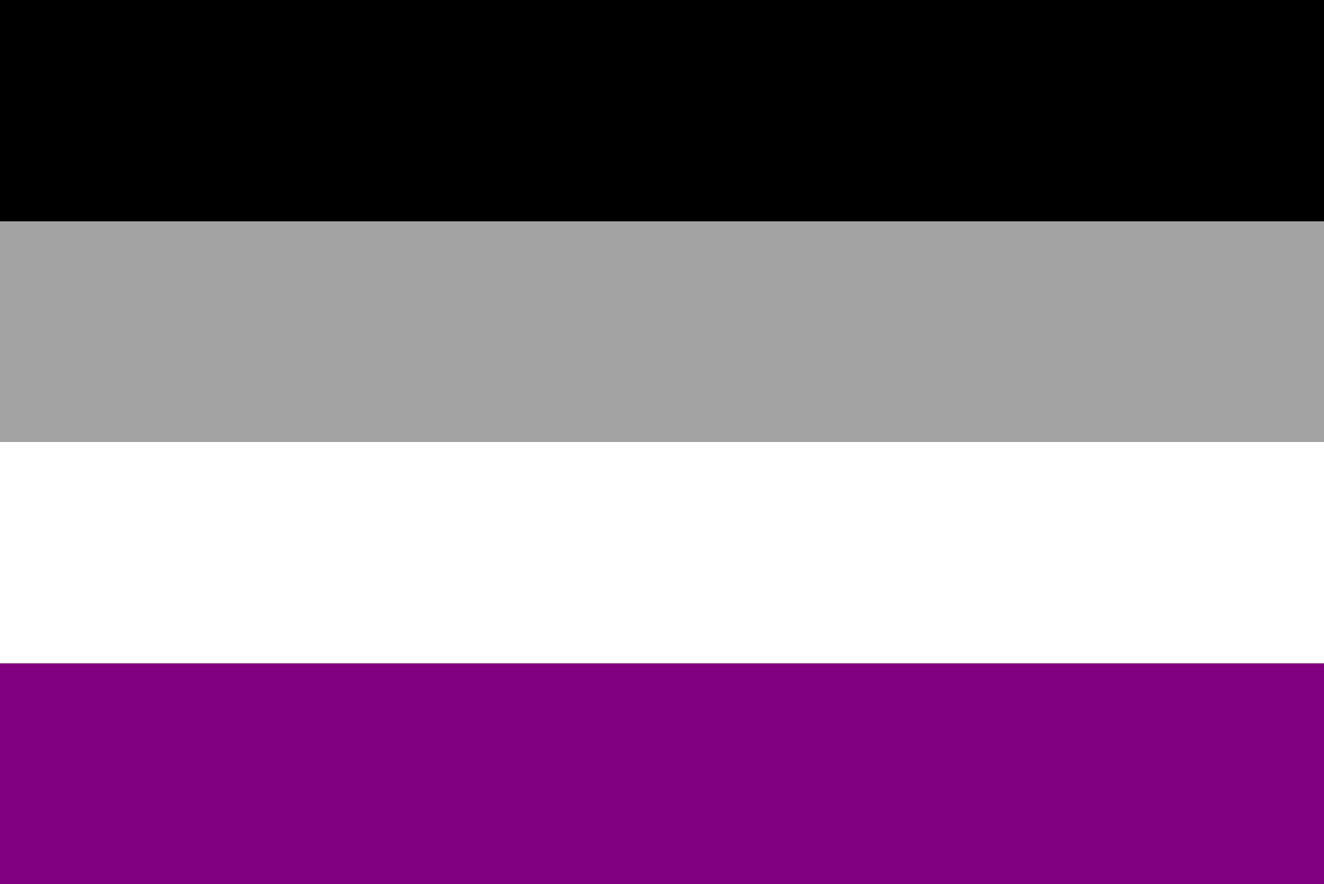L'asexualité, une orientation sexuelle comme les autres