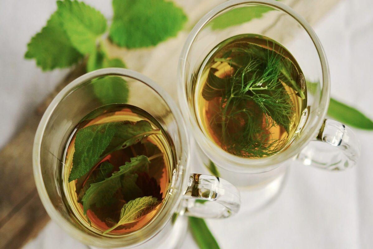 La journée mondiale du thé, une boisson ancestrale