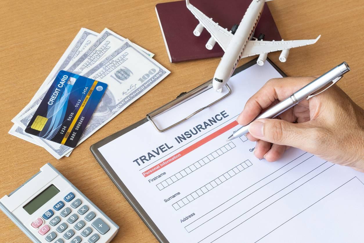 L'assurance voyage internationale : une protection maximum pendant vos études à l'étranger
