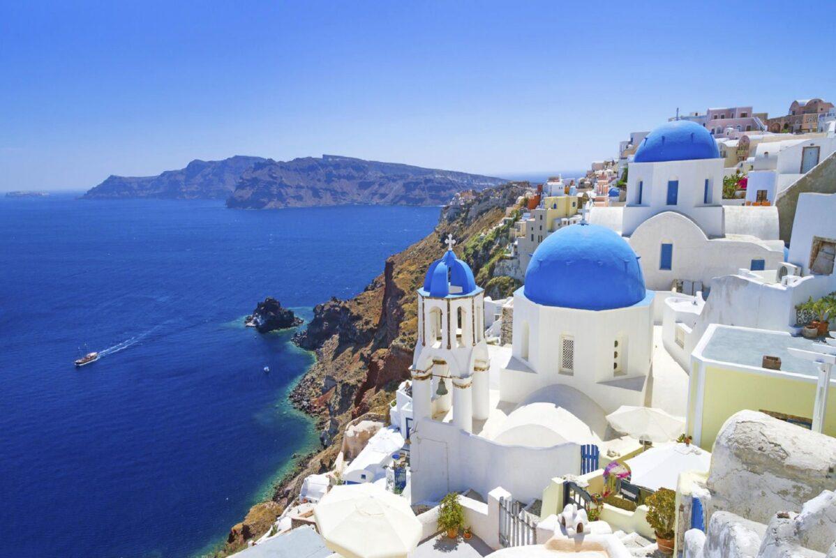 Le Philotimo, un concept de sagesse venu de Grèce