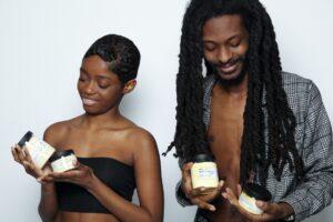 Nassoussa Care : des soins 100 % naturels pour Elle et Lui