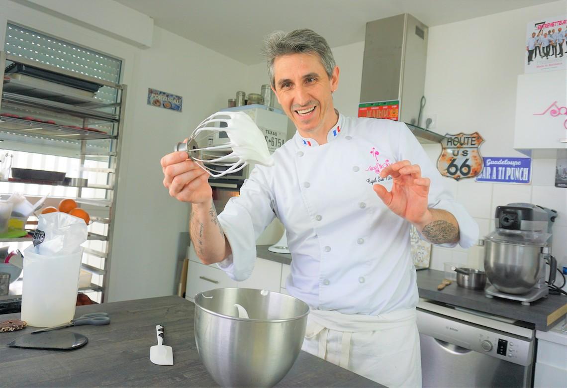 Idées de recettes délicieuses et très saines
