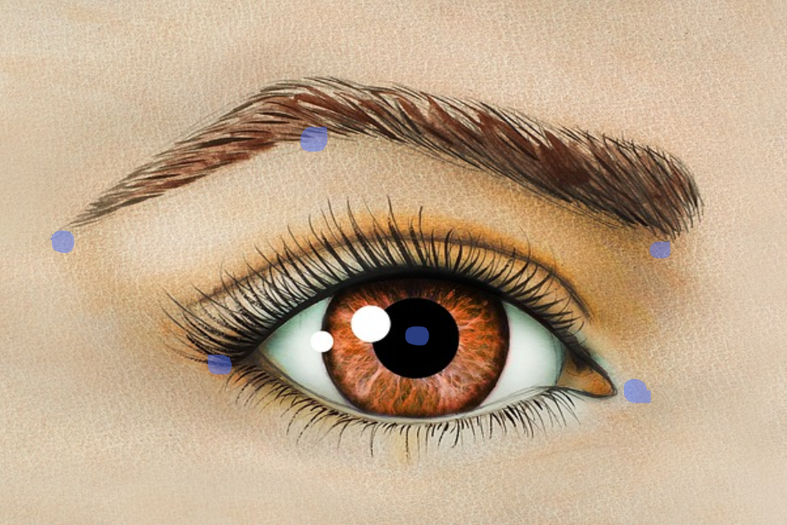 Bien s'épiler les sourcils : l'art et la manière