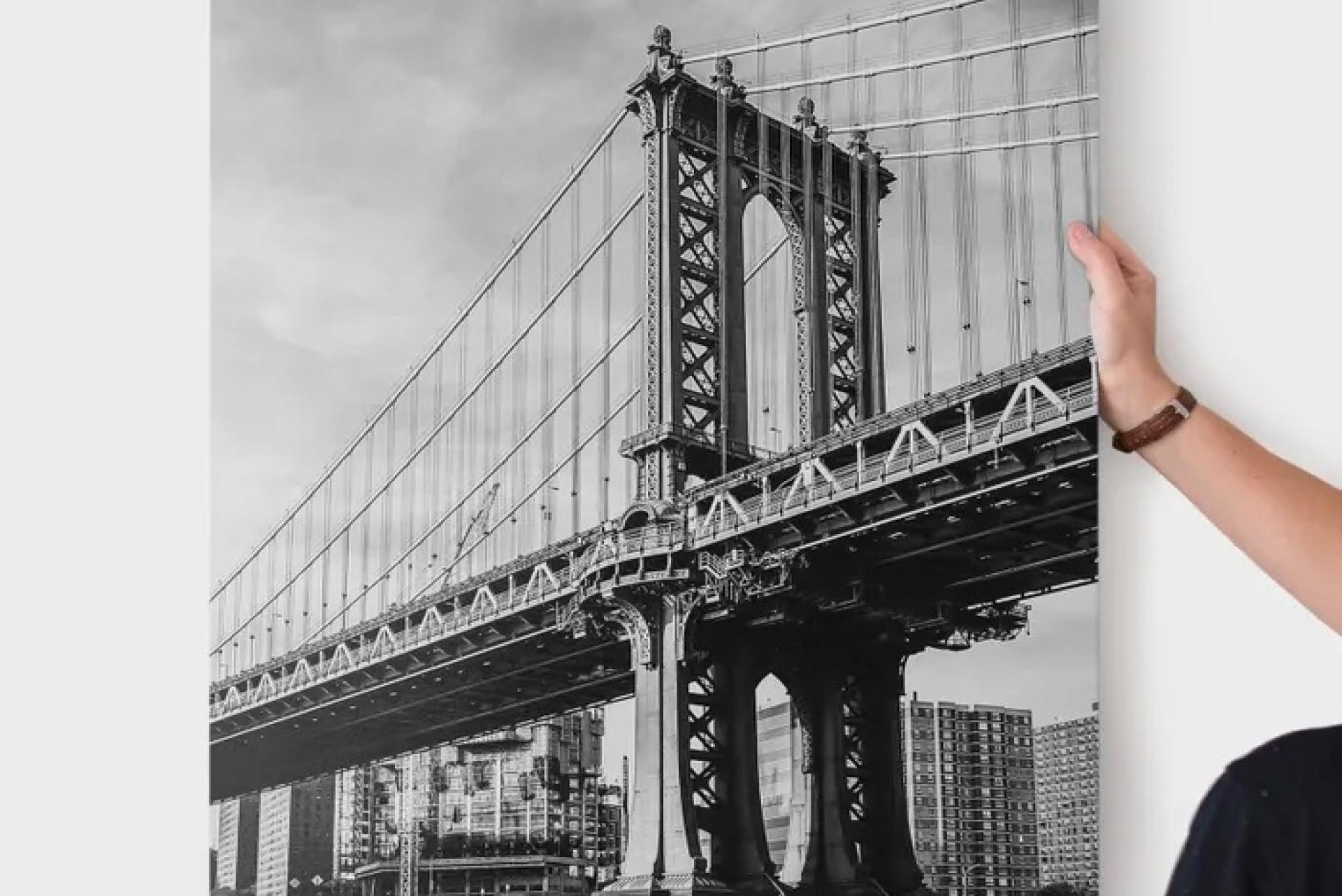 L'impression photo sur aluminium, une façon originale de sublimer vos clichés