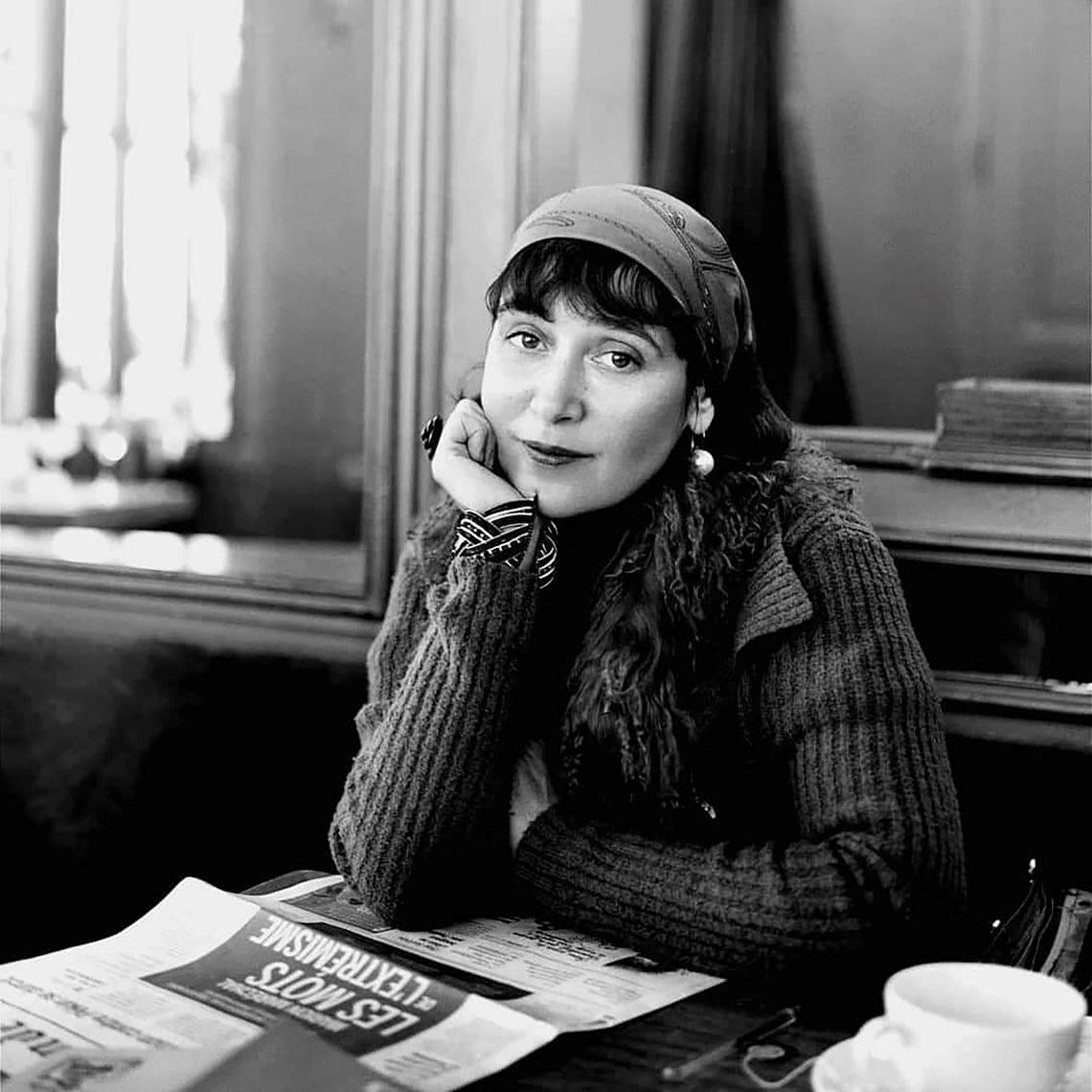 Femmes dans l'histoire de France : Belles et rebelles d'Edith de Belleville.